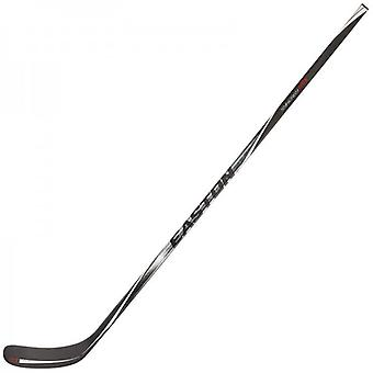 Sinergia di Easton HTX grip junior composito hockey stick Flex 50
