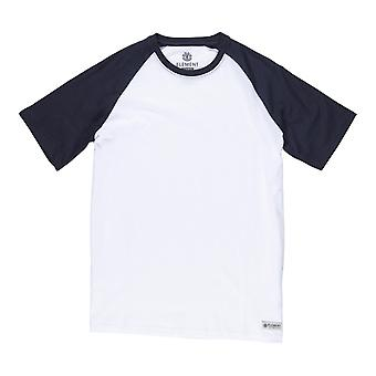 Fundamentele Raglan Short Sleeve T-Shirt