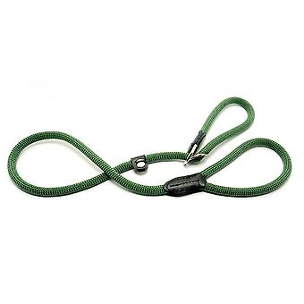 Clix 3 In 1 Slip Lead Green Small 1.2m