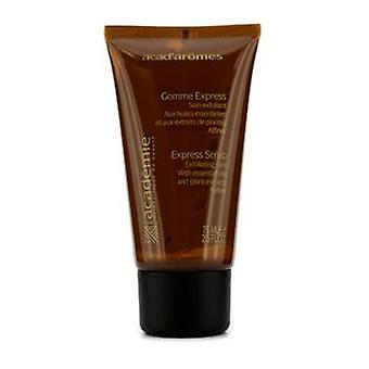 Acad'Aromes Express Scrub - 75ml/2.5 oz