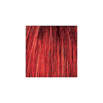 Stargazer Hair Dye -  Foxy Red X 4 With Tint Brush