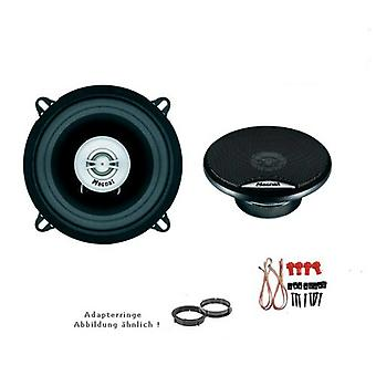 Fiat multipla, Bravo-07, Brava, Marea, Marea weekend, speaker front