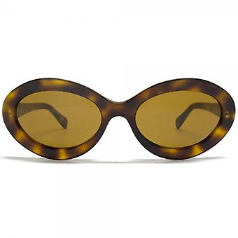 Paul Smith Lindley Sunglasses Havana