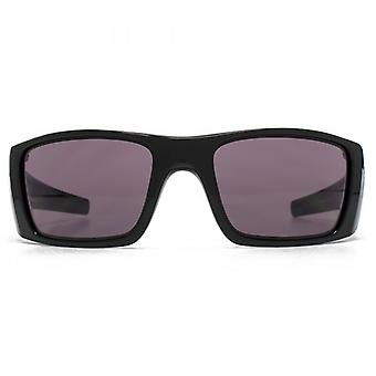 Oakley Fuel Cell Sonnenbrillen In Polished Black Warm Grey