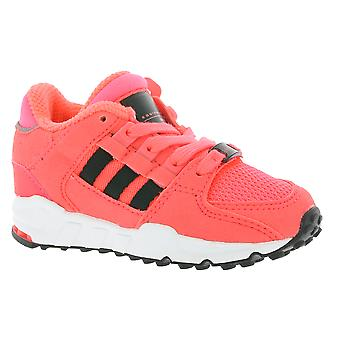 adidas originals equipment support I kids Sneaker Rosa BB0274