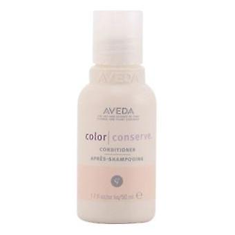 Aveda Farbe Conserve Conditioner 50 Ml