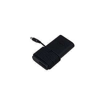 Dell-power adapter-90 Watt-Europe-for Inspiron Latitude 15 3537, 33XX, 35XX, E5270, E5440, E5450, E5470, E5570, E5550, E