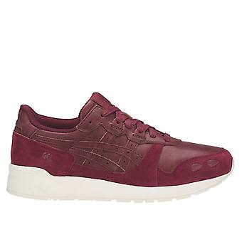 Asics Gellyte H822L2626 universal all year men shoes