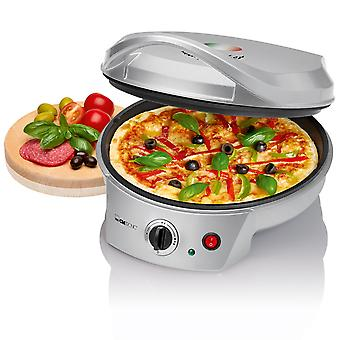 Clatronic MÃ machine Pizzas 28cm PM 3622 S