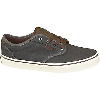 Vans Atwood Deluxe VZSTK6U skateboard all year kids shoes