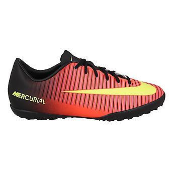 Nike Mercurial Vapor II TF 831949870 football  kids shoes