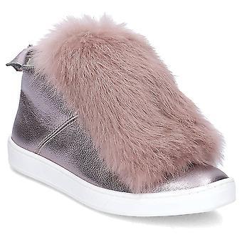 GINO ROSSI Mariko DTH601W6901940459F ellegant kvinder sko