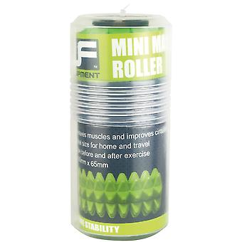 UFE Mini Travel Massage Foam Roller