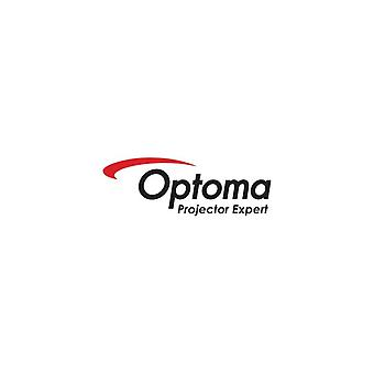 Optoma projector lamp-230 Watt-for Optoma EH1020, DH1010, EX612, EX615, GT750, HD20, HD200, Home Theater Series HD20