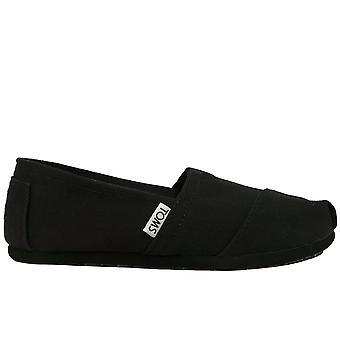 Toms Footwear - Ladies W.Toms Classic