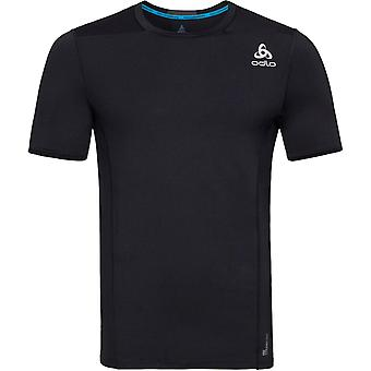 Odlo BL équipage Ceramicool Pro SS sport Top