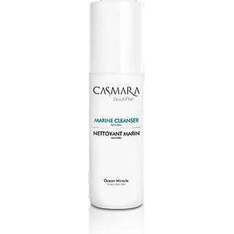 Casmara Marine Cleanser Natural 150 ml (Cosmetics , Face , Facial cleansers)