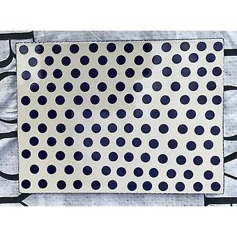 Küchenbrett, 40 x 28,5 cm, Tradition 24, BSN J-3064
