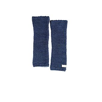MERCHANDISE ufficiale di Mackenzie Arm Warmers OUTLANDER