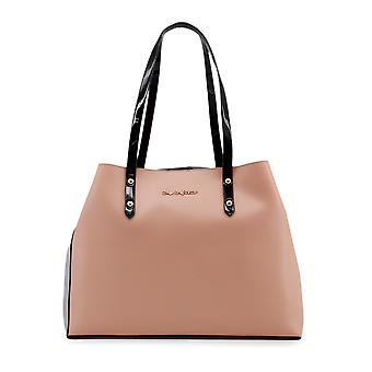 Blu Byblos - LEMUR_680430 Women's Shoulder Bag