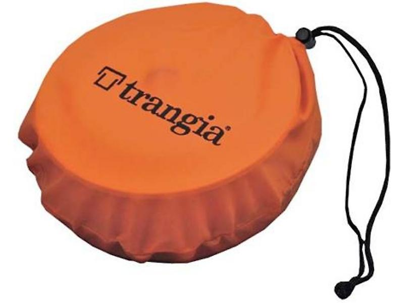 Trangia Carry Bag for 25 Cooker (F25)