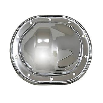 Yukon (YP C1-F7.5) Chrome Cover for Ford 7.5