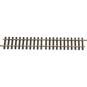 G LGB L10600 Straight track 600 mm