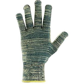 Para-amid twine Cut-proof glove Size (gloves): 10, XL EN 420-03 , EN 388-03 ,
