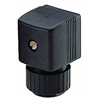 Bürkert Socket 008376 250 V AC (max) 1 pc(s)