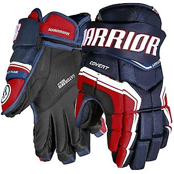 Warrior covert Mary gloves junior