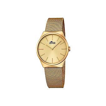 LOTUS - relógios - senhoras - 18481 - 2 - os casais - clássicos
