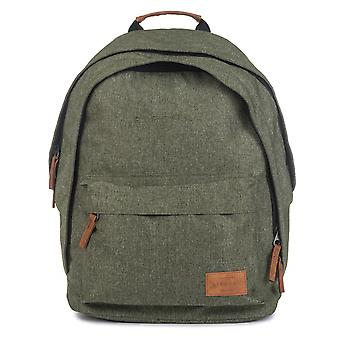 Rip Curl Dome Double Solead Backpack