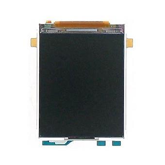 Módulo de LCD OEM Samsung SGH-A837 substituição