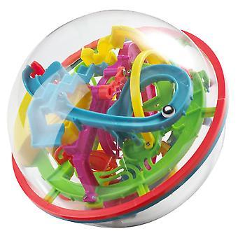 ADDICT un labyrinthe boule 1