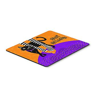 Domination foot mouse pad, young teenagers masterbating videos