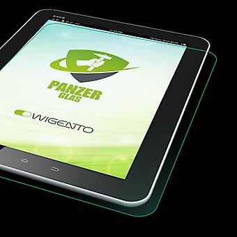 Filme de choque Premium 0,4 mm temperado vidro para Huawei MediaPad T5 luva protetora de 10,1 polegadas de vidro