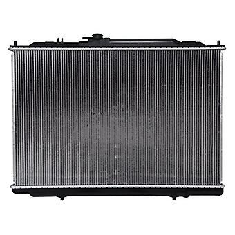 OSC Cooling Products 2956 New Radiator