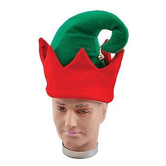 Bnov Elf/Jingle Bell Hat