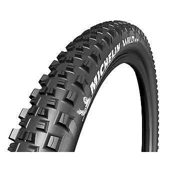 Michelin wild AM perf. Copertoni di gomma-X / / 66-584 (27.5 × 2, 60 ″) 650b