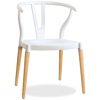 Wellindal Chair Valas (Furniture , Chairs , Chairs)