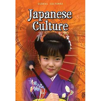 Japanese Culture by Teresa Heapy - 9781406241846 Book