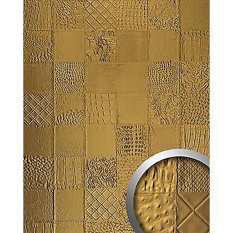 Wall panel WallFace 13926-SA