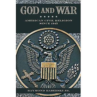 Dios y la guerra