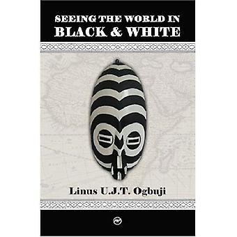 Att se världen i svart och vitt