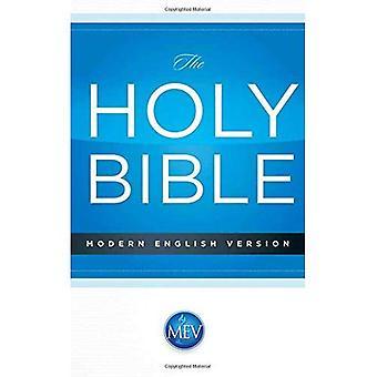 L'économie Bible-Mev