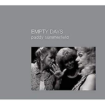 Empty Days