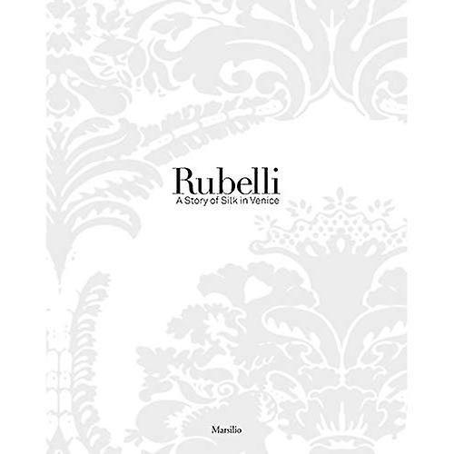 Rubelli A Story of Silk in Venice