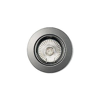 Ideal Lux - Swing aluminio proyector (3 Pack) IDL083162