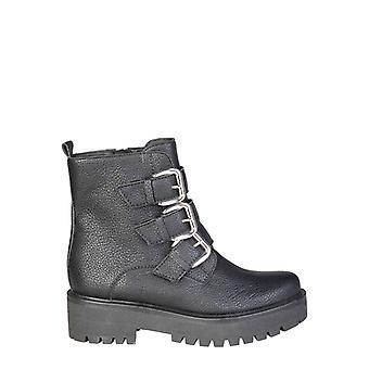 Schuhe Ana Lublin BRIGIT
