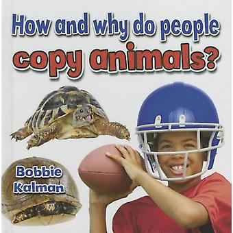 What Kind of Coverings do Animals Have? by Bobbie Kalman - 9780778714